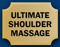 Ultimate Shoulder Massage