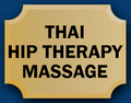 Thai Massage Hip Therapy